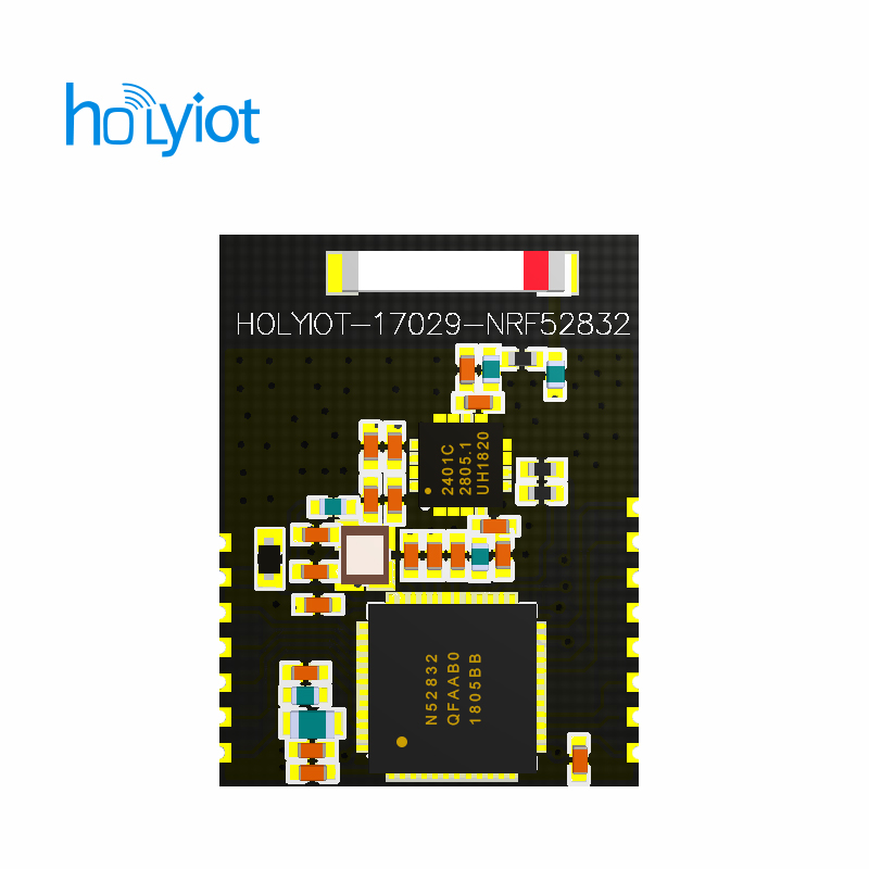 Product Shenzhen Holyiot Technology Co Ltd